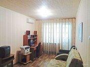 Продажа квартиры, Йошкар-Ола, Ул. Воинов-интернационалистов - Фото 2