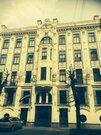 Продается 7 комнатная квартира в Риге (Латвия) 223 кв.м., Купить квартиру Рига, Латвия по недорогой цене, ID объекта - 309905846 - Фото 15