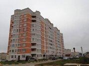 3-комнатная квартира в Белоусово