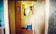 Продается квартира Респ Крым, г Симферополь, ул Кечкеметская, д 186