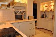 Продажа квартиры, Купить квартиру Рига, Латвия по недорогой цене, ID объекта - 313136859 - Фото 5