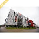 Продажа 2-к квартиры на 8/14 этаже на наб. Варкауса, д. 21 - Фото 2