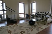 Продажа квартиры, Купить квартиру Рига, Латвия по недорогой цене, ID объекта - 313136851 - Фото 3