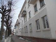 Просторная, светлая 4-х комнатная квартира в центре Серпухова - Фото 3