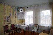 Продается дом по адресу с. Манино, ул. Советская 62 - Фото 3