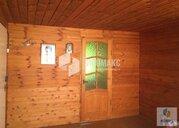 Дом брусовой 65 кв.м, участок 6 соток,45 км от МКАД, Киевское шоссе, Продажа домов и коттеджей в Киевском, ID объекта - 502333971 - Фото 8