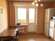 1-а комнатная квартира в г. Раменское, ул. Спортивный проезд, д. 15 - Фото 4