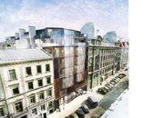 Продажа квартиры, Купить квартиру Рига, Латвия по недорогой цене, ID объекта - 313139733 - Фото 1