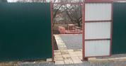 Продается участок. , Люберцы город, СНТ Зеленая Зона 169 - Фото 1