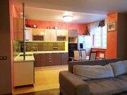 Купи 4-х комнатную квартиру 153 кв.М 10 минут от метро жулебино - Фото 2