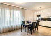 Продажа квартиры, Купить квартиру Рига, Латвия по недорогой цене, ID объекта - 313140462 - Фото 7