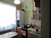 Продам 1 комнатную квартиру в Серпухове, ул Центральная - Фото 3