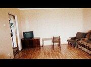 1-комн. квартира, Аренда квартир в Ставрополе, ID объекта - 319648342 - Фото 3