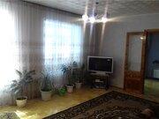 3-х комнатная квартира по ул. Дзержинского, д. 6а