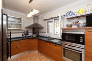 231 000 €, Продаю уютный коттедж в Малаге, Испания, Продажа домов и коттеджей Малага, Испания, ID объекта - 504364688 - Фото 24