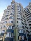 Квартира в новостройке: г.Липецк, Зегеля улица, 21а - Фото 2