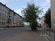 3-к кв. Курганская область, Курган Станционная ул, 49 (51.2 м)