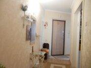 Продажа квартиры, Тюмень, Ул. Газовиков, Купить квартиру в Тюмени по недорогой цене, ID объекта - 325473636 - Фото 8