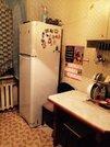Сдается комната Щелково Пролетарский Проспект дом 17 (рядом гиперглобу, Аренда комнат в Щелково, ID объекта - 700681098 - Фото 9