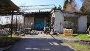 Продажа земельного участка, Алупка, Севастопольское ш. - Фото 3