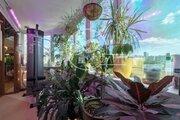 Для любителей эксклюзивной, комфортной жизни в городской роскоши больш, Купить квартиру в Москве по недорогой цене, ID объекта - 329631531 - Фото 8