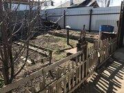 Продажа дома, Челябинск, Ул. Авторемонтная - Фото 2