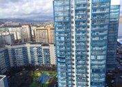 Продажа квартиры, Красноярск, Ярыгинская наб
