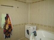 Продажа, Купить квартиру в Сыктывкаре по недорогой цене, ID объекта - 322993061 - Фото 28