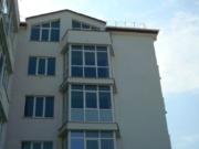 Продажа квартиры, Севастополь, Ул. Руднева