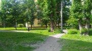 Квартира, ул. Свердлова, д.51