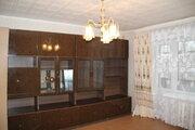 Продается 3-х комнатная квартира на улице Лермонтова, г.Александров - Фото 4