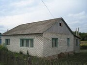 Продажа дома, Нехаевский район, Заречная улица - Фото 2