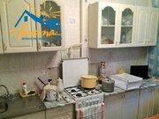 3 060 000 Руб., Продается 3 комнатная квартира в городе Белоусово, улица Калужская, 4, Купить квартиру в Белоусово по недорогой цене, ID объекта - 325987166 - Фото 9