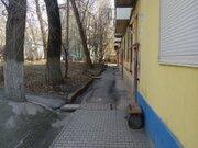 Продажа квартиры, Ростов-на-Дону, Нагибина - Фото 1