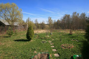Дом в деревне Афанасьево - Фото 2