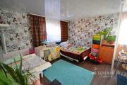 Дом в Челябинская область, Челябинск Львовская ул. (40.0 м)