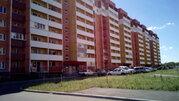 Квартира, ул. Зеленый лог, д.15