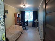 Продам квартиру в г. Батайске (08806-103)
