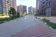 Предлагаем купить прекрасную, светлую квартиру с панорамным видом в - Фото 3