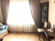 Продам 3-к квартиру в элитном доме на 51 А - Фото 4
