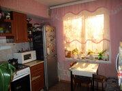 Продажа: 1 к.кв. ул. Докучаева, 56 - Фото 2