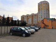 Продаем 1-комнатную квартиру, 50 кв.м, ул.Цветочная аллея. д.9 - Фото 2