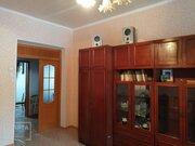 Продажа квартиры, Новосибирск, Ул. Народная - Фото 3