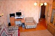 Большая 2-комнатная квартира в высотке по цене хрущевки! Центр города, Купить квартиру в Днепропетровске по недорогой цене, ID объекта - 321808828 - Фото 3