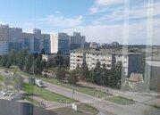 Продам 1к. квартиру. Всеволожск г, Московская ул.