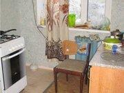 Продажа четырехкомнатной квартиры на проспекте Ленина, 17 в Киришах