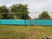 Продажа дома, Актанышский район - Фото 1