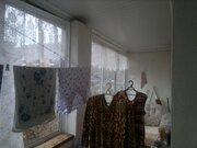 2 700 000 Руб., 3-комнатную квартиру, сталинку, в г. Алексин, Купить квартиру в Алексине по недорогой цене, ID объекта - 313063249 - Фото 13