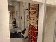 Нижний Новгород, Нижний Новгород, Богдановича ул, д.6/1, 1-комнатная ., Купить квартиру в Нижнем Новгороде по недорогой цене, ID объекта - 328924716 - Фото 7