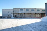 Сдам склад, Аренда склада в Тюмени, ID объекта - 900248602 - Фото 2